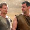 Le film adapté de Rome sera centré sur le fils de Cléopâtre [Exclu]