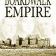Boardwalk Empire sur les rails