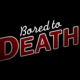 Promo : Bored To Death - Trailer