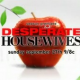 Promo : Desperate Housewives Saison 6 - Trailer
