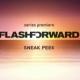 Extrait : FlashForward