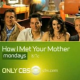 Promo : How I Met Your Mother épisode 5.01 - Extrait