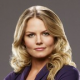 Jennifer Morrison quitte House