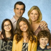 [Audiences US] Mer 23/09 : Modern Family et Cougar Town démarrent fort