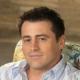 Matt LeBlanc revient dans une satire de la télé