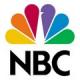 Une série d'action de Bruckheimer sur NBC
