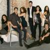 The CW : Une saison pleine pour Les Frères Scott, des scripts supplémentaires pour The Vampire Diaries et Melrose Place