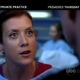 Promo : Private Practice épisode 3.01 - Trailer