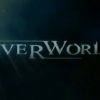 Promo : Riverworld - Trailer
