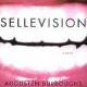 Bryan Fuller + Bryan Singer + NBC = SelleVision