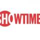 Spielberg monte une comédie musicale pour Showtime