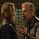 Ce mardi 15/09 aux USA : Sons of Anarchy, Melrose Place, 90210, The Cleaner…