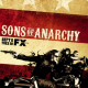 Promo : Spécial affiches - Sons of Anarchy saison 2, Modern Family, The Forgotten, Bored To Death…