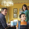 Ce mercredi 30/09 aux USA : Hank, The Middle, Esprits Criminels, Modern Family, Cougar Town, Glee…