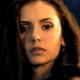 Promo : The CW - Rentrée 2009