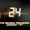 Promo : 24h Chrono Saison 8 - Trailer (màj)