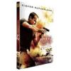Du 17 au 24 octobre en DVD : 24h Chrono