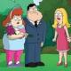 American Dad décroche une 6ème saison