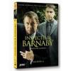 Du 28 septembre au 3 octobre en DVD :  Stargate, JAG, Mission Impossible, Angel, Bones, The Unit…