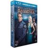 Du 26 au 31 octobre en DVD : Star Trek le film, Monk, Hercule, Xena, The Closer…