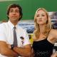 NBC : Chuck OK, Trauma KO