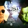 Promo : CSI - Crossover novembre