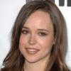 La star de Juno écrit une comédie pour HBO