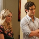 [Audiences US] Lun 19/10 : Accidentally On Purpose va mieux, Gossip Girl faiblit