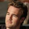 Express : James Van Der Beek, Modern Family, Gossip Girl, Glee, Bones, Lost, Golden Globes, enregistrements…