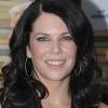 Express : Lauren Graham proche de Parenthood, Kim Raver dans Grey's, Gossip Girl, Larry et son nombril, les enregistrements numériques…