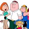 """[Audiences US] Dim 11/10 : Les Griffin et les """"wives"""" toujours au coude à coude"""