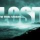 Promo : Lost Saison 6 - premier teaser