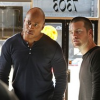 Ce mardi 13/10 aux USA : NCIS, NCIS: LA, Sons of Anarchy, Rita Rocks, The Good Wife, Melrose Place…