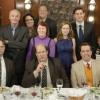 [Audiences US] Jeu 08/10 : The Office boostée par le mariage