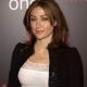 Casting : Sasha Alexander dans Rizzoli, Grey's Anatomy