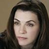 Des saisons complètes pour NCIS: LA et The Good Wife