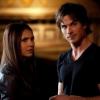 Une saison complète pour The Vampire Diaries et 5 épisodes de plus pour Melrose Place