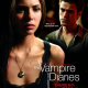 Promo : The Vampire Diaries - Affiches Sweeps