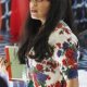 [Audiences US] Ven 16/10 : Ugly (Betty) comme un vendredi