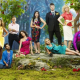 Promo : Ugly Betty Saison 4 - Galerie