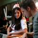 [Audiences US] Jeu 29/10 : The Vampire Diaries confirme son succès, ABC en retrait