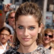Amanda Peet bientôt dans How I Met Your Mother