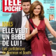 En kiosque : Bones, Les Experts Miami…