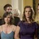 [Audiences US] Dim 08/11 : Desperate Housewives et Brothers & Sisters en petite forme
