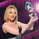 People's Choice Awards 2010 : les nominations