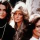 Un remake de Drôle de dames sur ABC