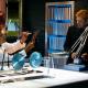 """[Audiences US] Lun 09/11 : Le """"CSI Crossover"""" séduit"""