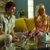Ce dimanche 01/11 aux USA : Desperate Housewives, Brothers & Sisters, Dexter, Mad Men, Cold Case…
