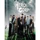Bientôt en DVD : Hero Corp