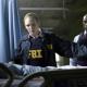 Ce jeudi 05/11 aux USA : Fringe, FlashForward, Grey's Anatomy, The Vampire Diaries, The Mentalist…
